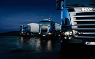 Three-trucks-on-blue-background-320x200.jpg