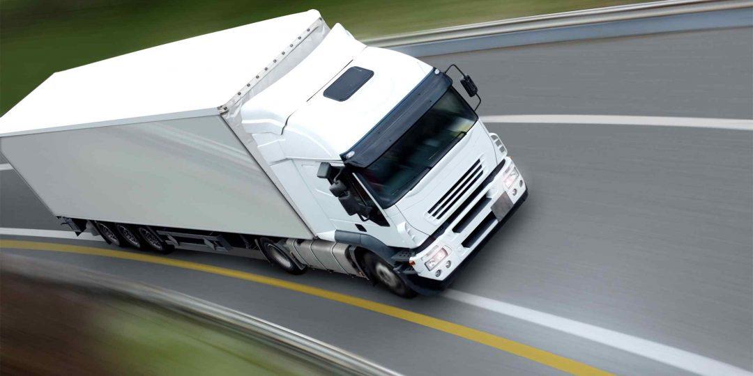 White-truck-on-top-1-1080x540.jpg