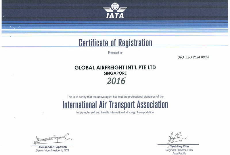2-IATA-Cert-800x540.jpg